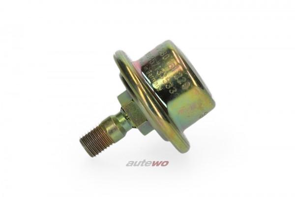 857133533 NEU Audi Urquattro Typ 85 2.2l 5 Zylinder 10V Turbo MB Druckdämpfer