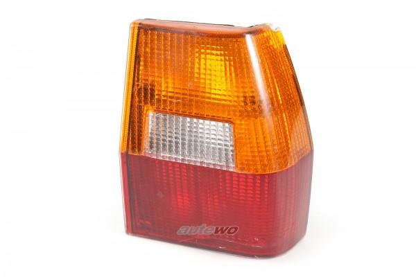 855945218 Audi Coupe Typ 81/85/Urquattro Rücklicht/Blinker Hinten Rechts