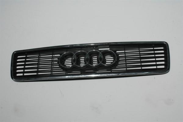 Audi 100 C4 Kühlergrill 4A0853651
