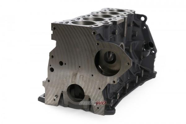 034103021 NEU Audi S2 Coupe Typ 89/200 Typ 44/Urquattro Turbo-Motorblock 81mm