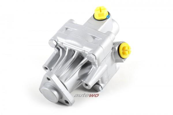 #4D0145155K Audi A6/S6/RS6 4B/A8/S8 D2 6/8 Zylinder Servopumpe im Austausch