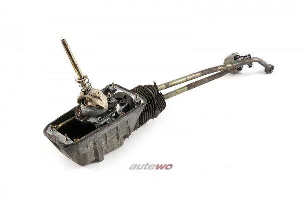 8D0711271/8D0711613B 8D0711613D Audi/VW A4 B5/A6 4B/Passat Schaltgestänge