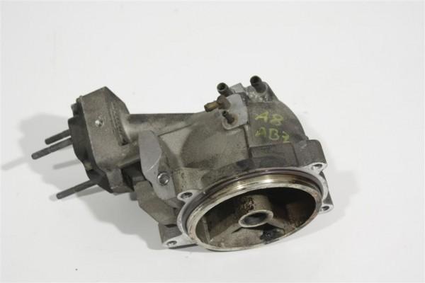 Audi A8 D2 3.7-4.2l AEW/ABZ/AGH/AEM Verbindungskrümmer 077133115G