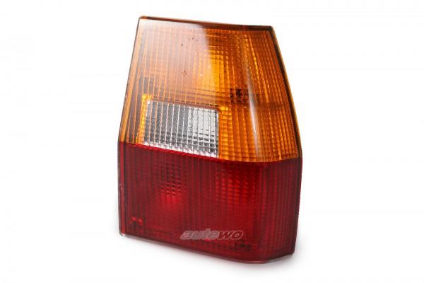855945218 Audi Coupe Typ 81/85/Urquattro original Rückleuchte Hinten Rechts