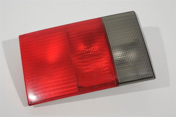 Audi 100 C4 Limousine & Avant Rücklicht Heckklappe innen links 4A0945093