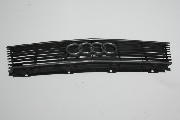 Audi 100 Typ 44 Kühlergrill 443853655A 443853655D