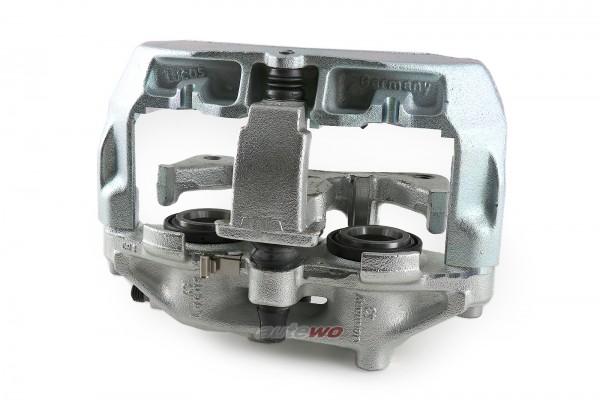 4B0615108 NEU Audi S4 B5/A6 4B HP2-Bremssattel Vorne Rechts