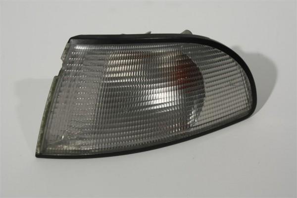 Audi A4 B5 Blinker Valeo vorne Links 8D0953049
