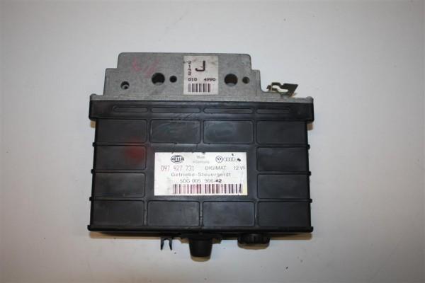 Audi 80/90 Typ 89 & B4 2.3l 136PS NG Getriebesteuergerät 4-Gang 097927731J