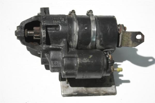 Audi/VW 80 B4/100/A6 C4/A4 B5/A6 4B/Passat Anlasser 4 Zylinder 053911023