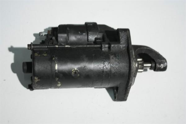 Audi 80 B4/100/A6 C4/A4 B5 Anlasser 6 Zylinder Magneti Marelli 078911023A