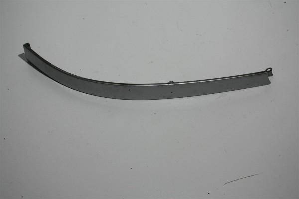 Audi A8 D2 Zierleiste unter Scheinwerfer Rechts 4D0853208C