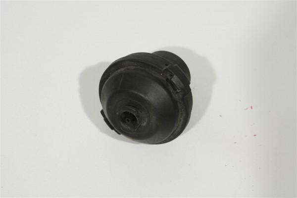 Audi 100/200 Typ 44/V8 Unterdruck Stellelement Klimaanlage 432271627