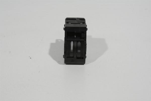 Audi A6 4B Schalter Leuchtweitenregulierung 4B0919094