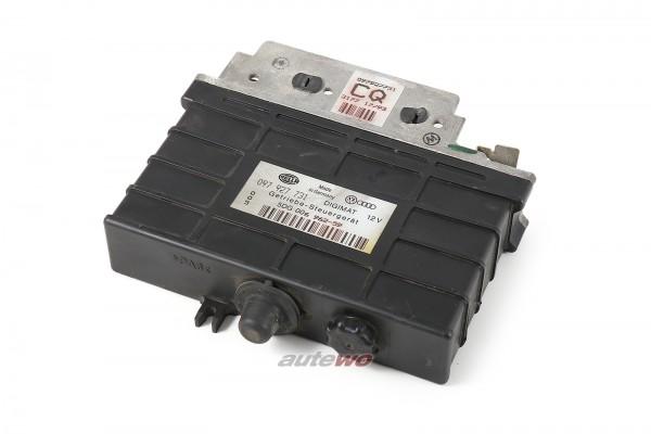 Audi 80 B4 2.8l 174PS AAH Getriebesteuergerät 4-Gang 097927731CQ