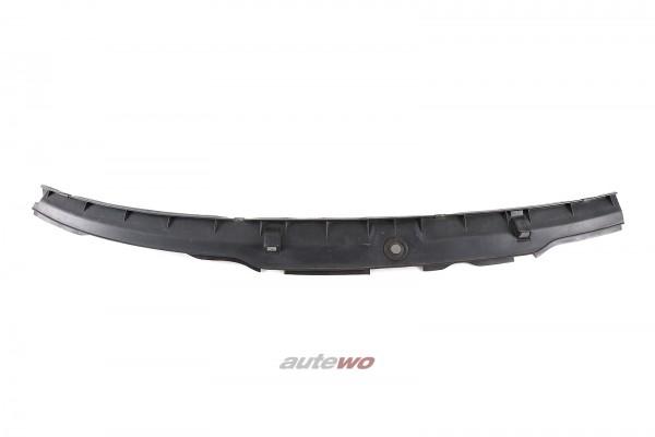 4A1819417 Audi 100/S4/A6/S6 C4 Blende/Windlauf/Abdeckung Scheibenwischer Vorne