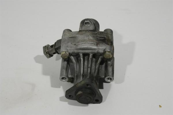 Audi A8 D2 2.8-4.2l 6/8 Zylinder Servopumpe 4D0145155F
