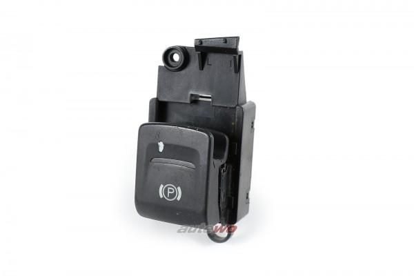 4E1927225 Audi A8/S8 D3/4E Schalter für Parkbremse