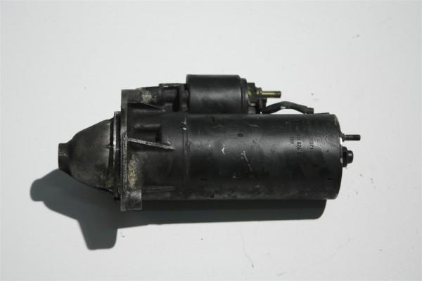 Audi/VW 80/A4/Passat 1.9l Anlasser 4 Zylinder 068911024B