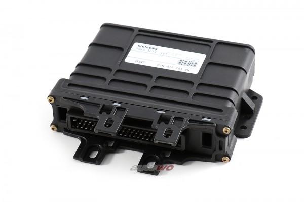 01N927733CN/EJ Audi/VW A4 B5/Passat 1.9l TDI Getriebesteuergerät Automatik DMX
