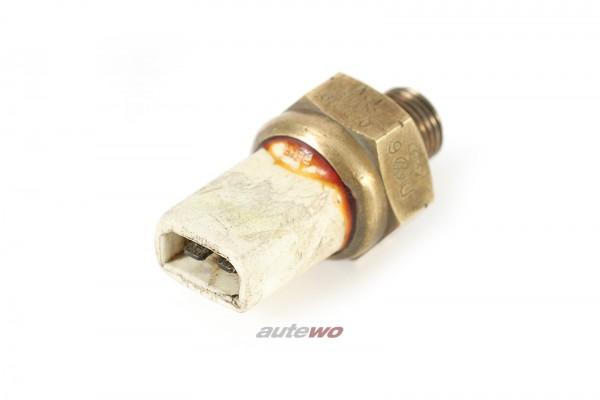 Audi 100/200 Typ 44 Temperaturgeber + Schalter 049919501B 049919501E