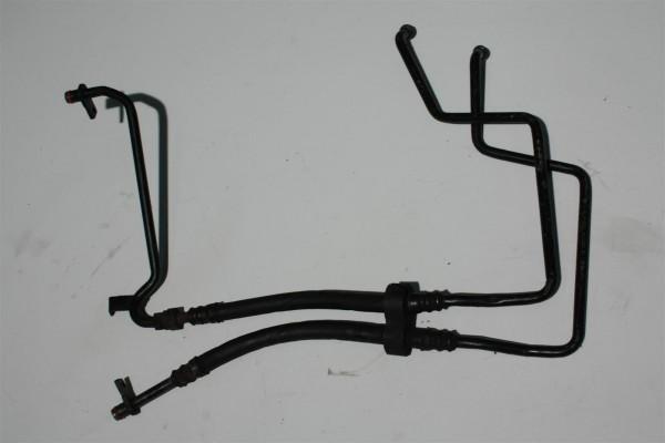 Audi S4/S6 C4 AAN Öldruckleitungen Automatikgetriebe CBF/CRG 4A0317823 & 4A03178