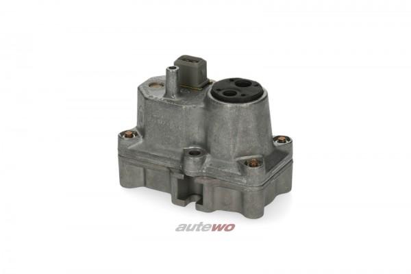 034133403A NEU 0438140157 Audi Urquattro Typ 85/100/200 Typ 44 Warmlaufregler