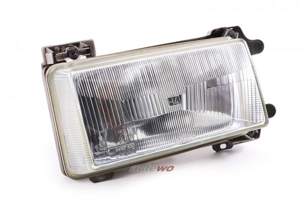811941029H Audi 80 Typ 81/85 Bosch Scheinwerfer H4 Links