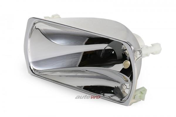 4A0941151 NEU Audi 100 C4 Scheinwerfer Reflektor Vorne Links