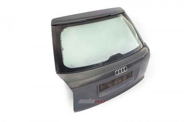 8E9827023B Audi A4/S4 B6/8E Avant Heckklappe LX7Z Delphingrau-metallic