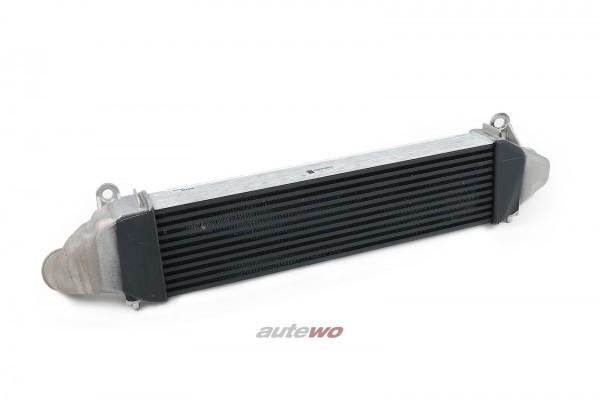 8V0145803B Audi RS3 8V/TTRS 8S 2.5l TFSI 5 Zylinder Ladeluftkühler