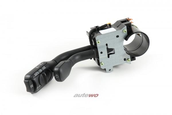 Schalter Rückfahrleuchte Rücklichtschalter für Audi 80 90 100 200 Coupe V8 4A3