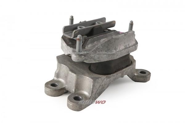 8K0399115S 8K0399151DB NEU Audi A4 8K/A5 8T/A6 4G 2.0l TDI Getriebestütze