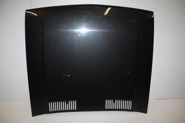 Audi 80/90 Typ 81/85 Motorhaube schwarz 811823029
