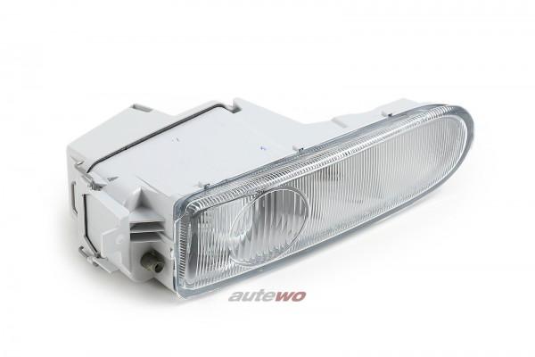 8G0941700/8A0941700D NEU Audi 80 Cabrio Facelift/RS2 Nebelscheinwerfer Rechts