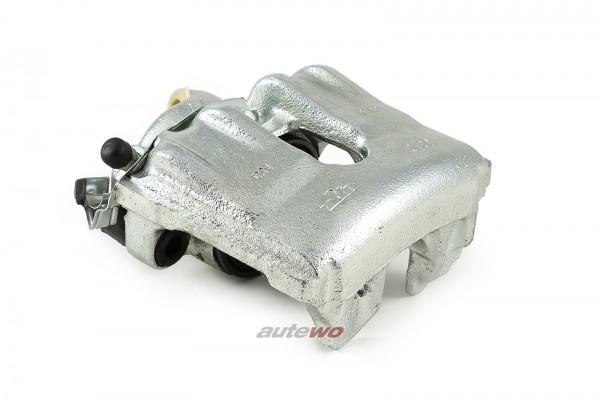 #443615124CX Audi 100 Typ 44 Bremssattel Vorne Rechts