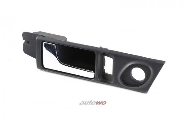 4A0839019A Audi 100/A6 C4 Türgriff Fensterheber Hinten Links