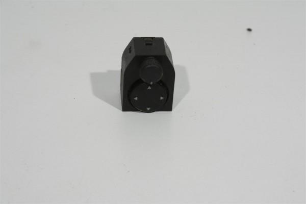 Audi A8/S8 D2 Schalter Spiegelverstellung 4D0959565G