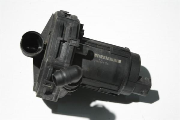 Audi/VW A4/A6/A8/Passat Sekundärluftpumpe 078906601D