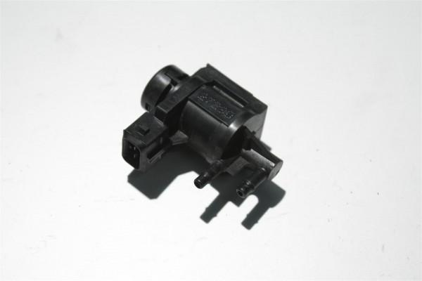 Audi 80/A3 Magnetumschaltventil 191906283A