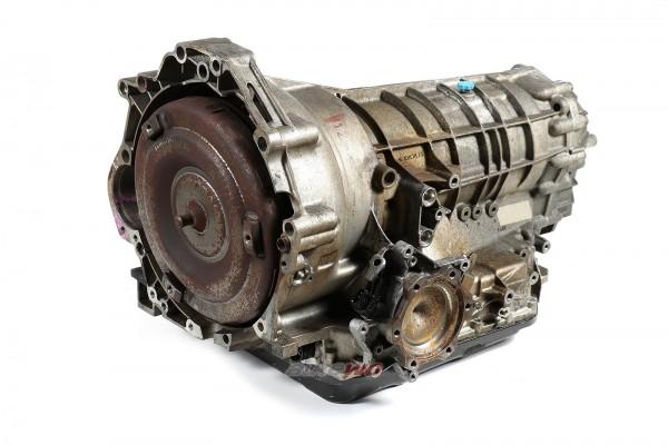 01V300041NX Audi A4 B5 2.8l V6 Automatikgetriebe DCS 0001912 159500km