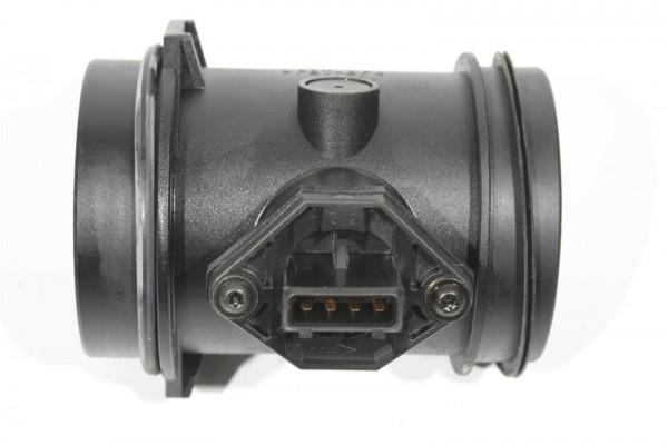 Audi A8 D2 3.7-4.2l AEW/ABZ/AEM/AGH/AKG/AKJ Luftmassenmesser 077133471D