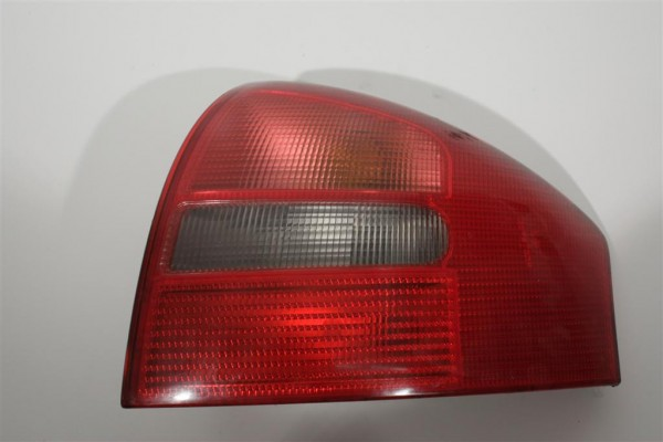 Audi A6/4B Limousine Blinker/Rücklicht hinten Rechts 4B5945096