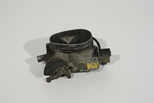 Audi/VW 90 Typ 81/85/Passat 32B 2.2l KV Drosselklappe