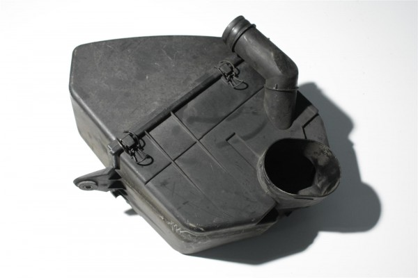 Audi 100/A6 C4 2.8l AAH Luftfilter 4A0133837D 4A0133837B