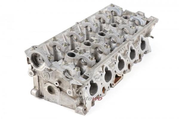 034103373K 034103351N Audi S2/Urquattro 20V/200 Typ 44 Zylinderkopf 3B 002693