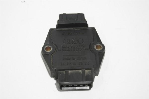 Audi/VW A4 B5/A6 4B/Passat 150PS Leistungsendstufe LAZ 8D0905351
