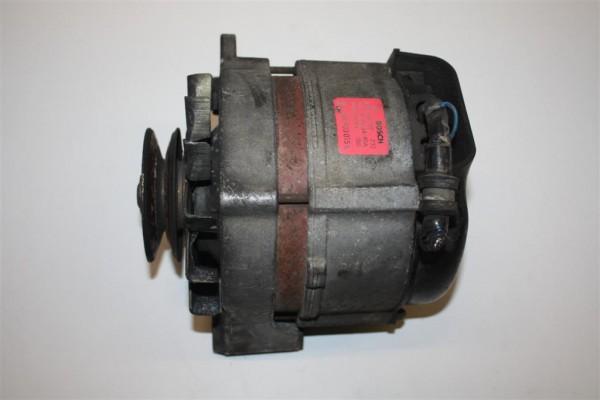 Audi 100/200 Typ 44 2.2/2.3l 5 Zylinder Lichtmaschine 90A 034903015K