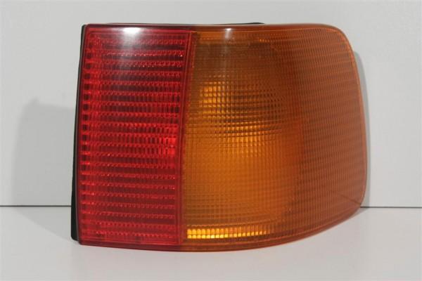 Audi 100 C4 Limousine Blinker/Rücklicht hinten Rechts gelb 4A5945218 4A5945096
