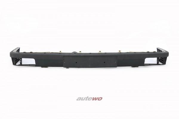 447807089 447807101 Audi 200 Typ 44 5 Zylinder 10V Turbo Front-Stoßstange